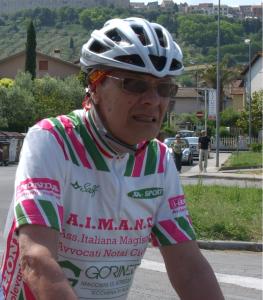 PIETRO-VOLPARI-263x300