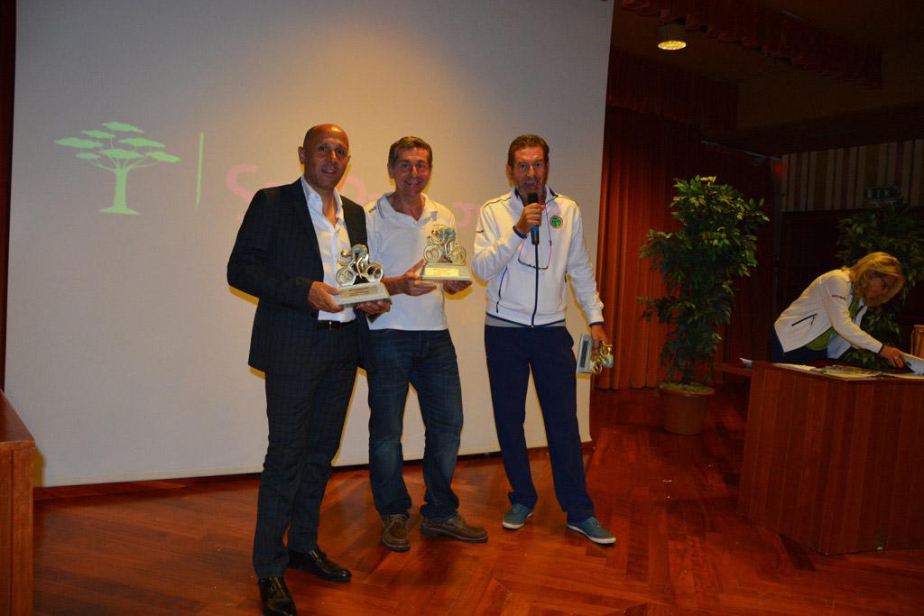 Aimanc photo gallery aimanc for Solarino marmi