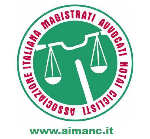 aimanc  logo