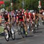 XXXII Campionato Italiano Ciclismo Forense