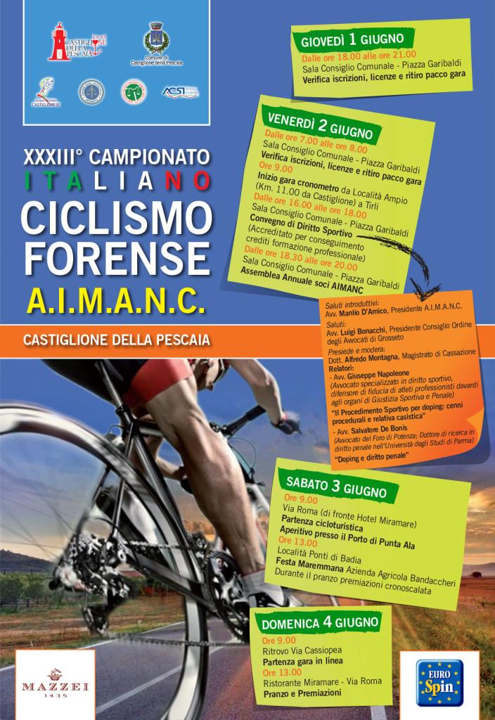 locandina-campionato-italiano-ciclismo-forense